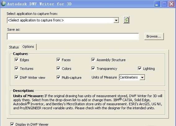 download autodesk autocad 2006 keygen by again