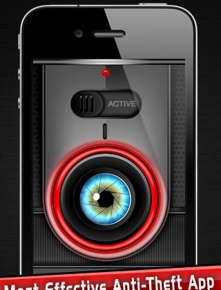 Новинки. touch alarm для кпк скачать программу можно скачать с: 9-ти сайтов