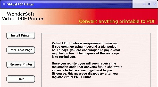 how to propely copy paste a pdf