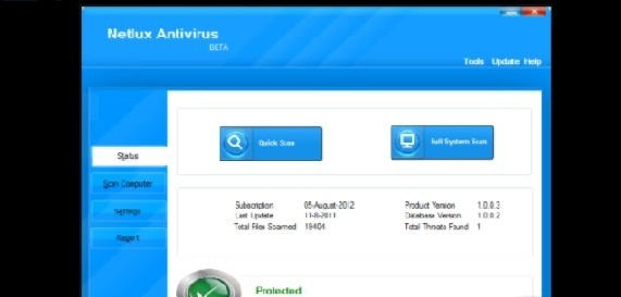 Download norton-antivirus for PC Windows
