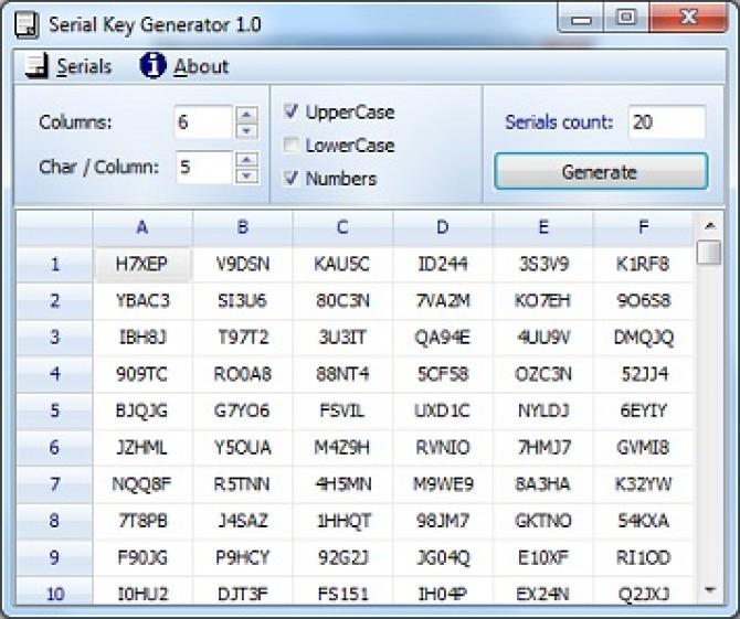 1.0 driver scanner update mydriver regestration key xara web dbForge