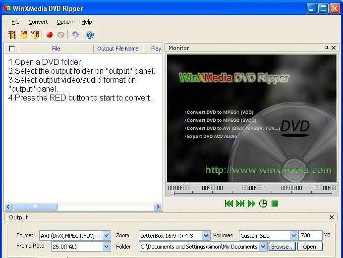 Скачать Andromeda Streaming MP3 Server/Jukebox (PHP) бесплатно. Скачать Wi
