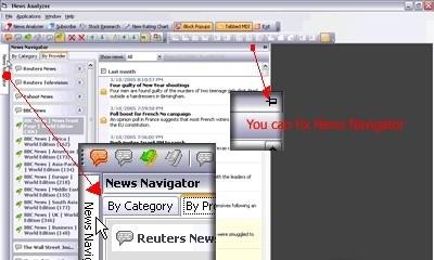 Forex Market Hours Desktop Widget | Search Results | Hide Gems