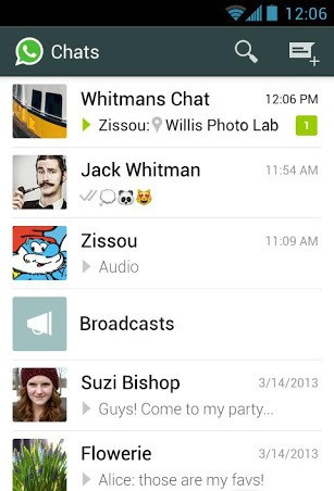 whatsapp for samsung whatsapp for nokia c200 whatsapp for nokia