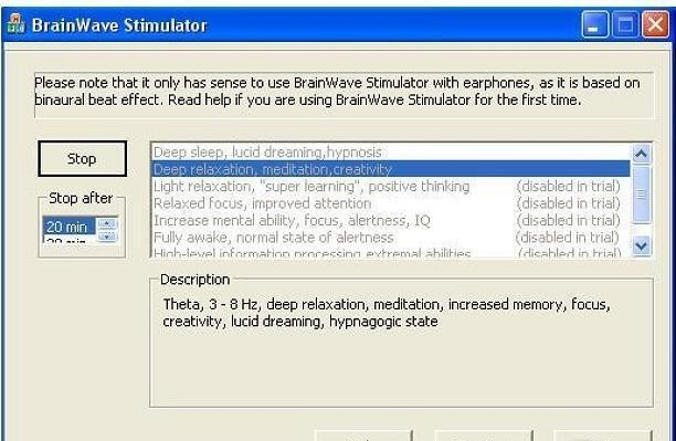 Telepathy and the subliminal self pdf converter