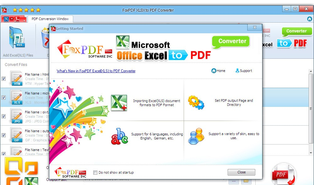 Image Result For Cutepdf Convert To Pdf For Free Free Pdf Utilities