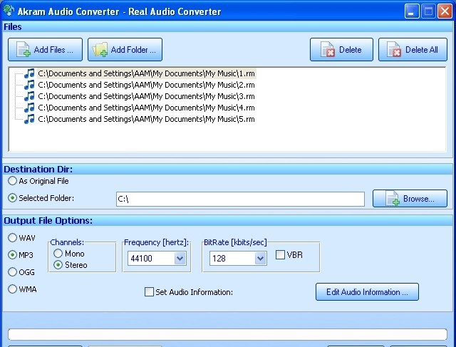 Скачайте Софт Total Audio Converter 5.1.0.49 на Торрентино. Total Audio Co