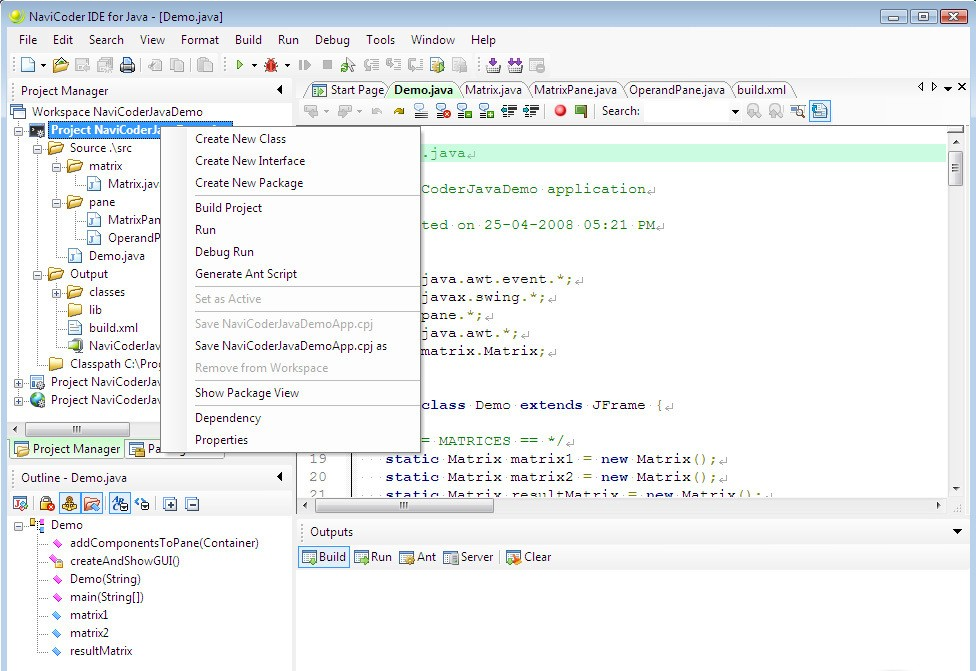xpdfviewer ocx