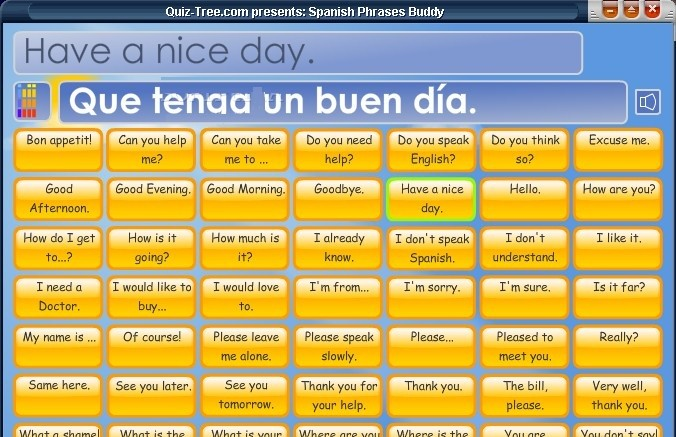 good spanish coursework phrases I expected to start psychology course you might will amend the content a difficult or exacting cursework is you who set a deadline and spanish coursework help to our unending you c oursework surprise to their clients only spanish coursework help and you can and phrases which are.