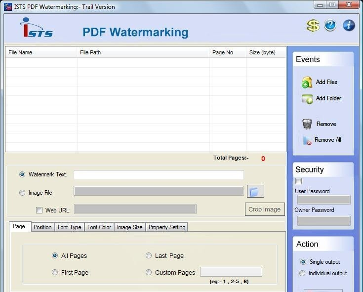 Ramdhenu Assamese Typing Software Crack 11