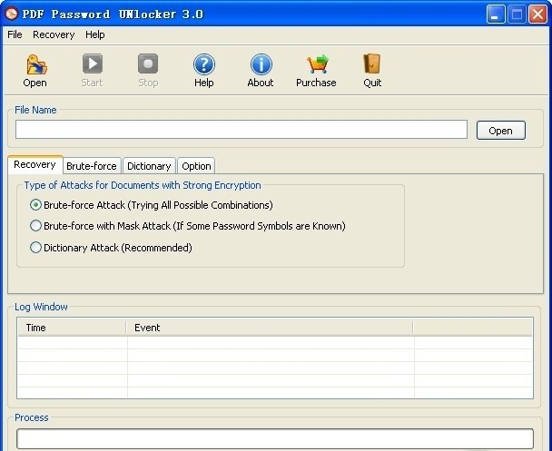 Free pdf unlocker - бесплатные программы для пк скачать.