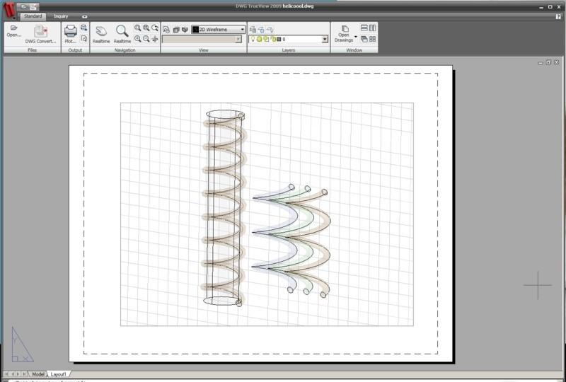 Программа для вебки genius - 8c3