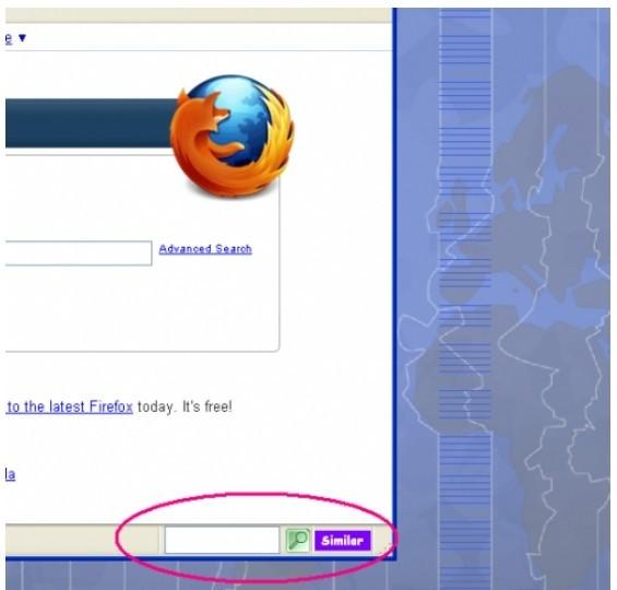 Goog All Sites-Similar sites like retube