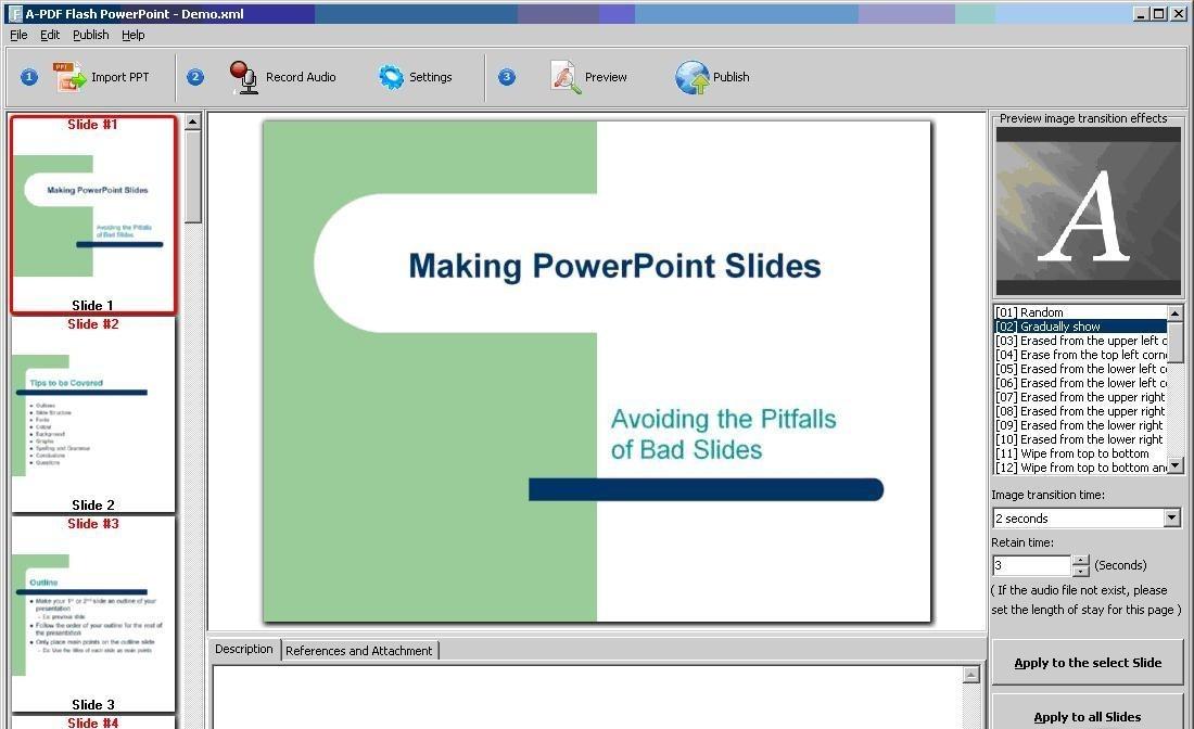 !EXCLUSIVE! InsperityOrgPlus2012withSerial 2666-1-a-pdf-flash-powerpoint
