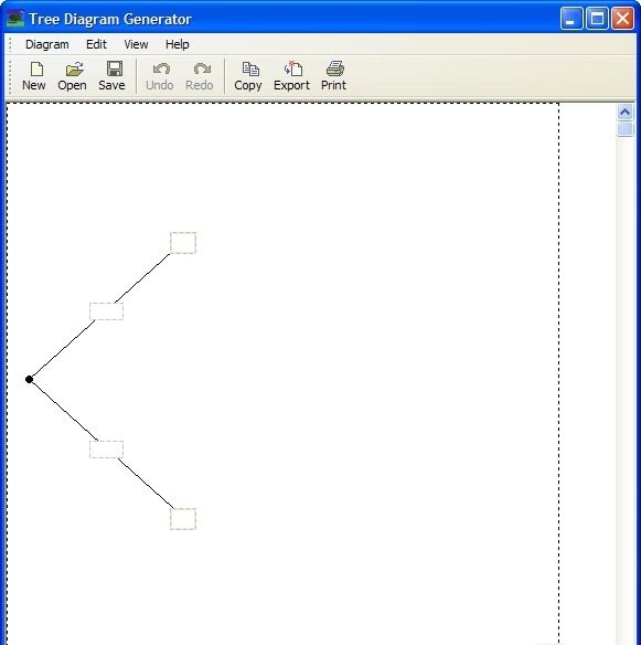 tree diagram creator 28 images tree diagram maker free