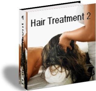Girls Pubic Hair Windows Hair Care Hair Straightening