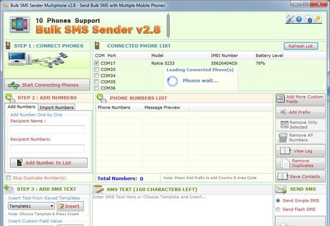 Ssbcrack cds. virtual dj pro 8 mas crack. promo sms sender keyge.