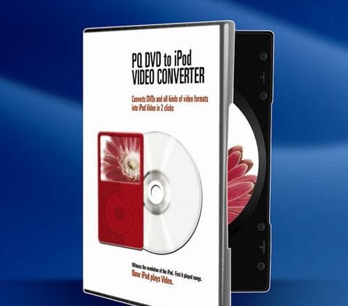 Free Video Dub 1.8.9.100. скачать, программы, бесплатно, программы 2010, пр