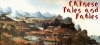 Chinese Tales and Fables