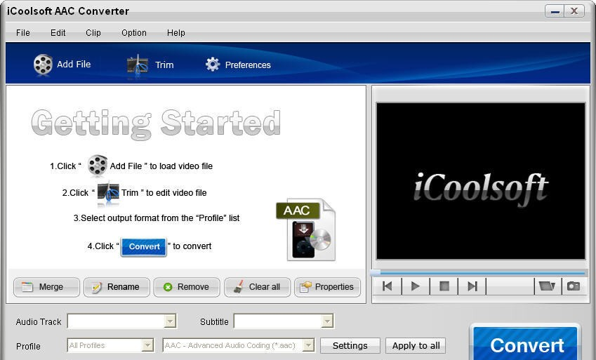 aimersoft video converter serial number