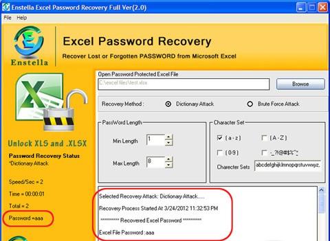 Windows password unlocker crack