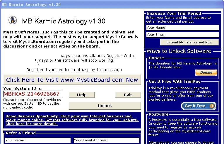MB Tamil Astrology 1.75 - Top 4 Download.