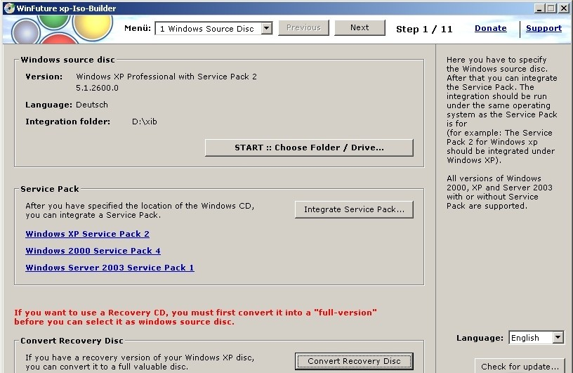 hdd regenerator 2011 full version crack+serial key free download
