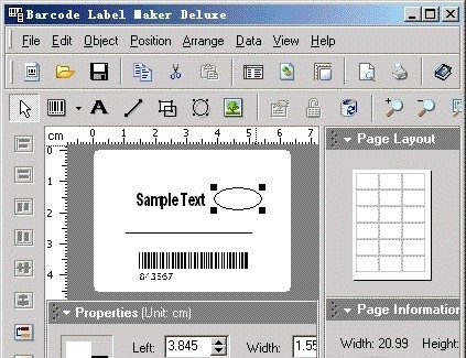 Aulux barcode label maker activation code