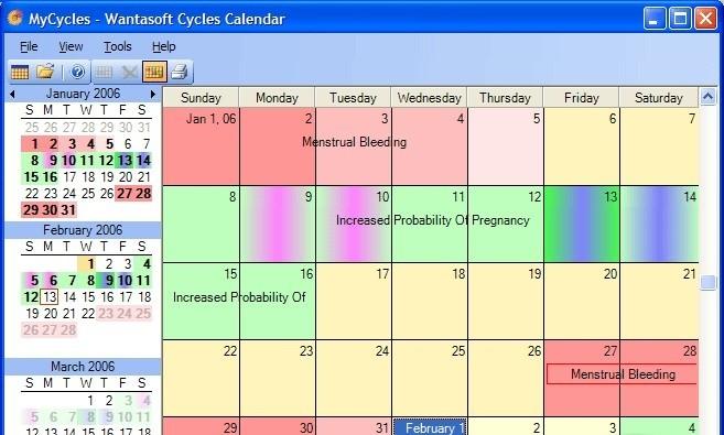 Excel Spreadsheets  Moneyspotorg