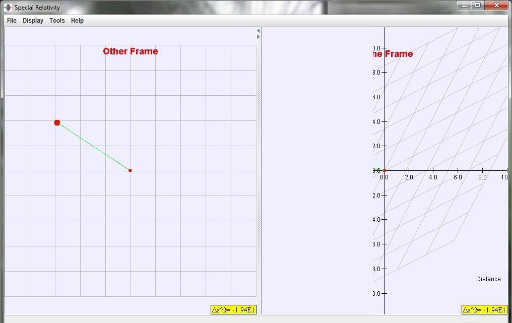 Metric System For Dummies Windows Metric Converter
