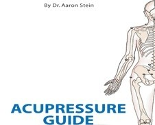 Acupressure Guide for Palm meridian 90 tv