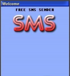 sms free sender 2 8 0 001