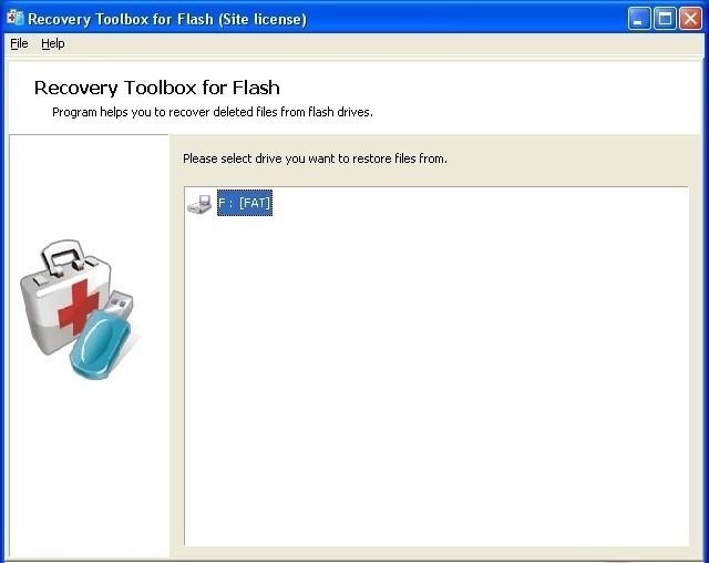 Если вы Скачать flash recovery toolbox 2. Удобная программа для быстрой