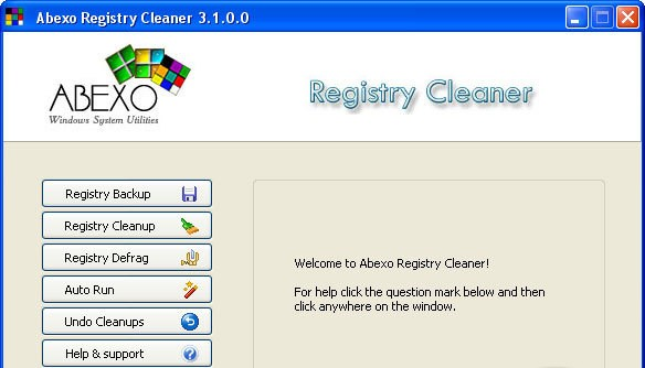 carambis cleaner v.1.3.3.53.15 crack
