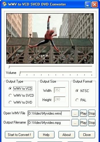 Конвертер AMR в MP3. Как. Конвертер Видео для Mac OS. скачать доту беспла