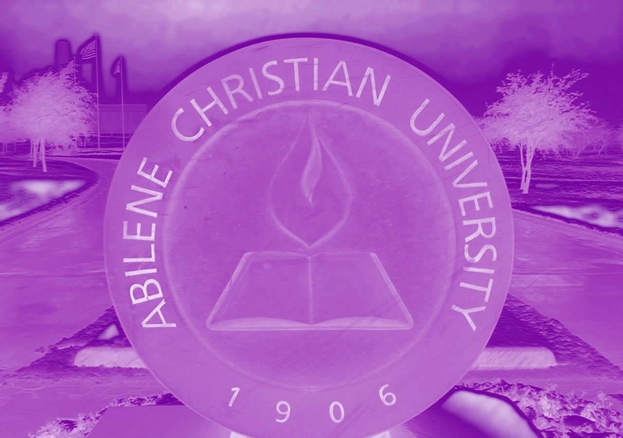 Abilene Christian Wallpaper christian bookmarks
