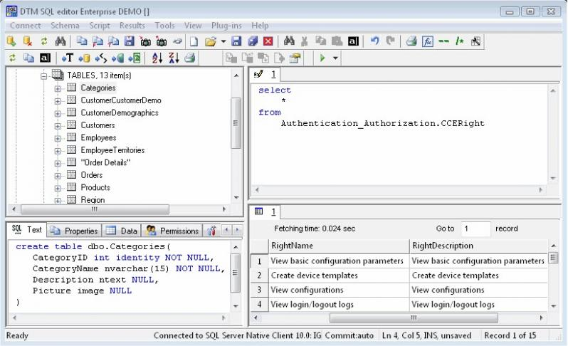 download the c++ programming