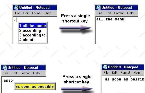 auto translate website firefox plug-ins - smiley rofato pro