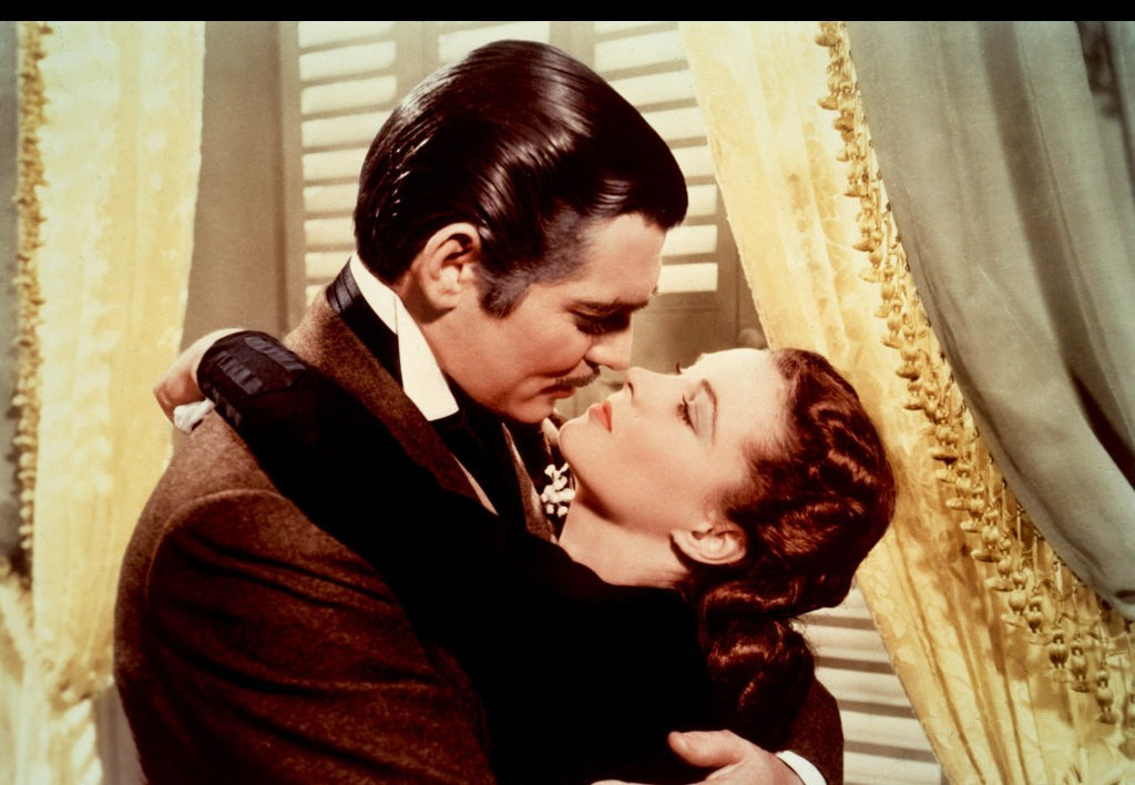 the theme of religion in gone with the wind a novel by margaret mitchell Theme is defined as a main idea or an underlying gone with the wind by margaret mitchell but couldn't these just as easily be the subjects of the novel.