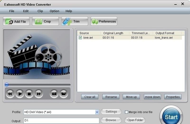 Free video converter скачать бесплатно на русском языке.