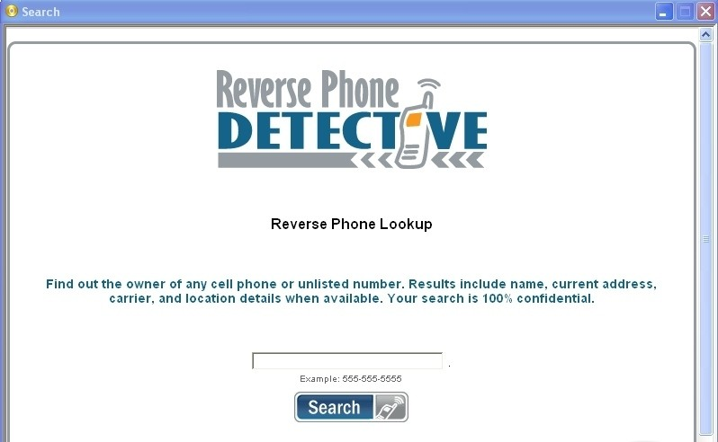 Cell phone number list motorola c cell phone charger download