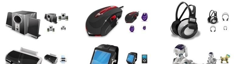 Super Vista Computer gadgets super mamadas gratis
