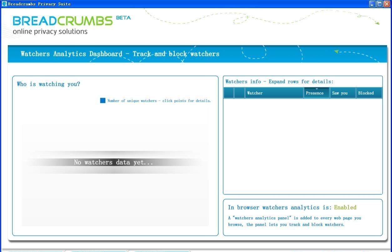 download Programmieren
