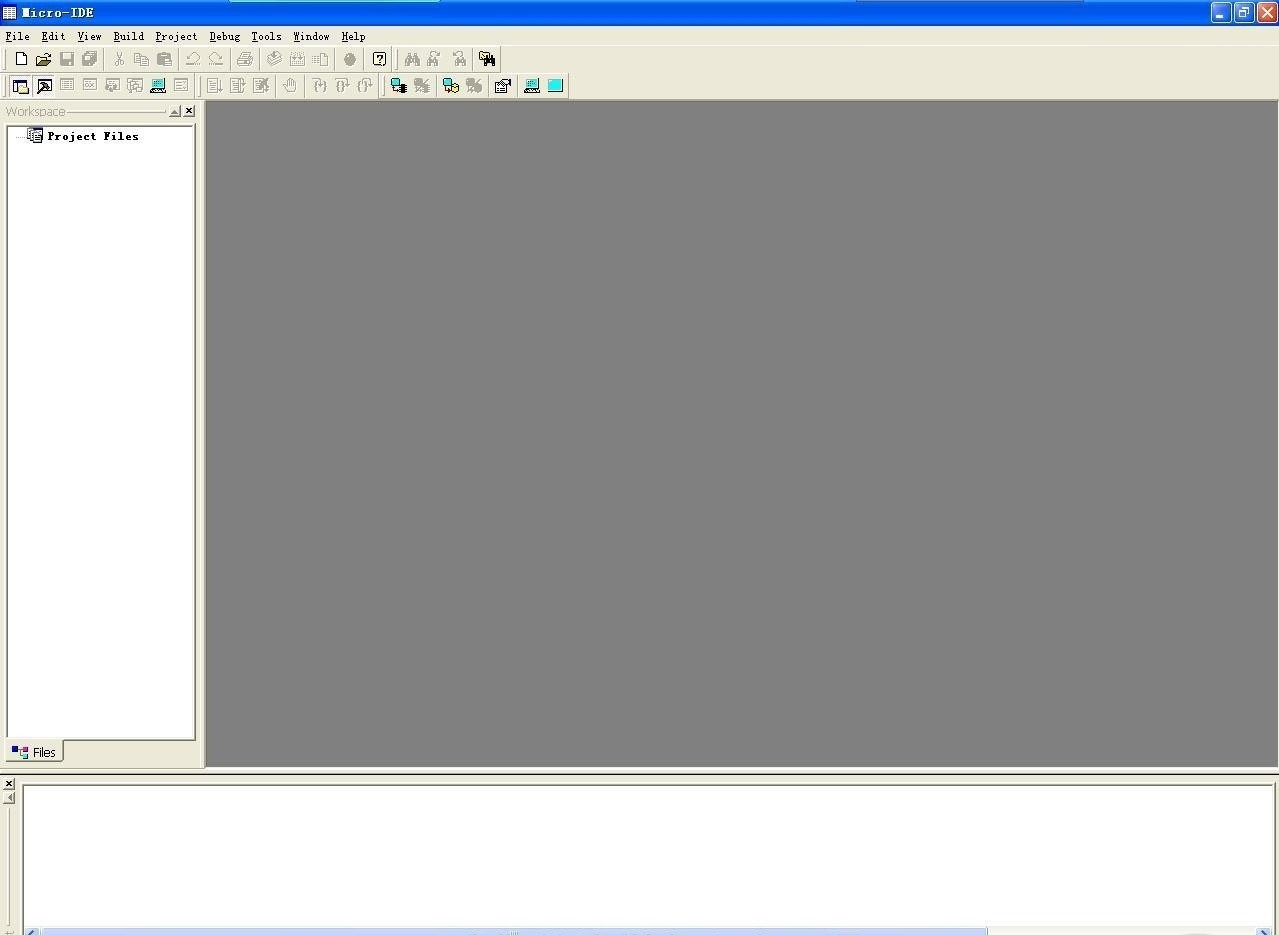 pro asp net web api security pdf download
