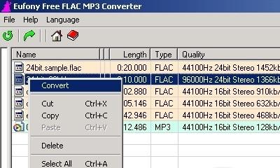 Скачать free flac to mp3 converter кодировшик аудио файлов.