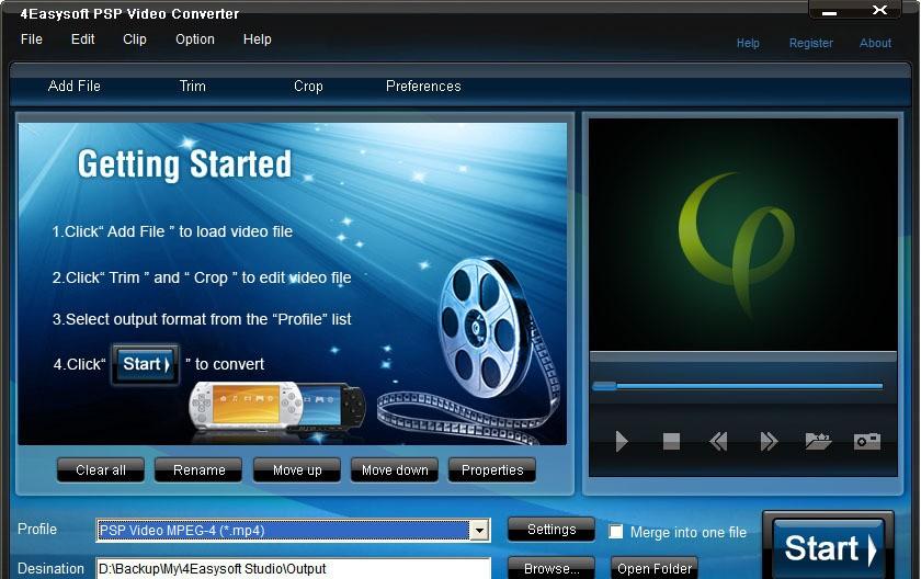 ponographic movie previews windows cooliris previews