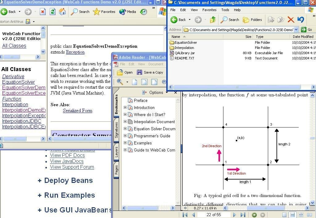 download Figuring All the Angles MIC 2006 G 6 2006