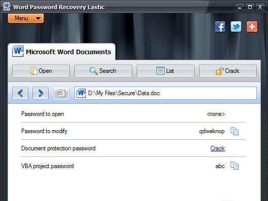 Как взломать excel. взлом пароля excel.