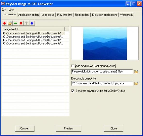 3gp Converter Full Version Softwares Screen Saver