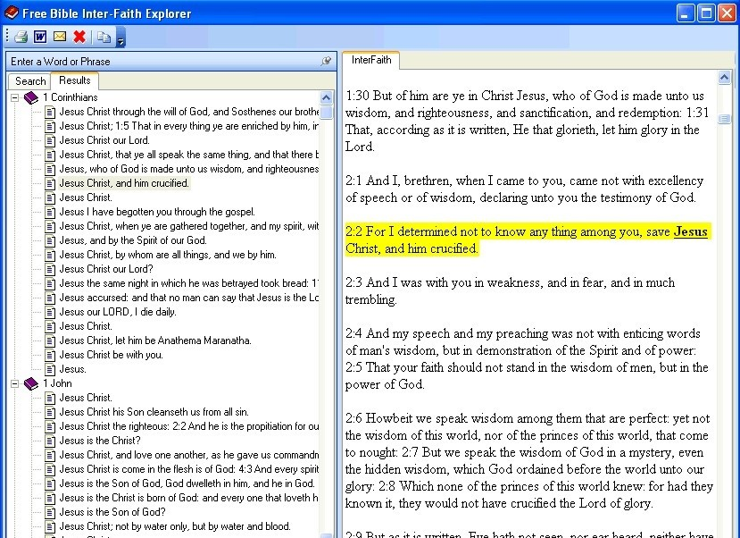 Free Teen Bible Browser Business 8